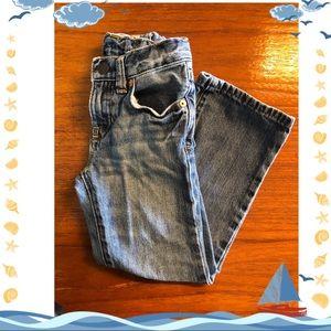 🏇🏻Ralph Lauren boys jeans.